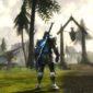 Kingdoms of Amalur: Re-Reckoning Switch News