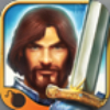 Kingdoms of Camelot: Battle for the North - Icon
