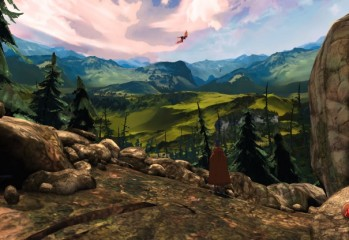 King's Quest review Xbox One