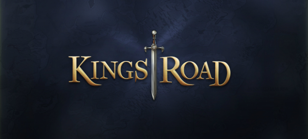 Let's Play: KingsRoad