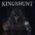 Kingshunt Open Beta