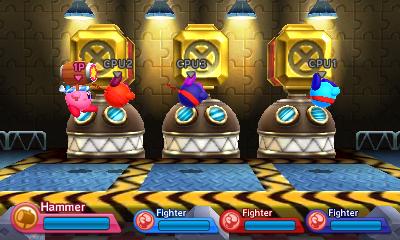 Kirby 006