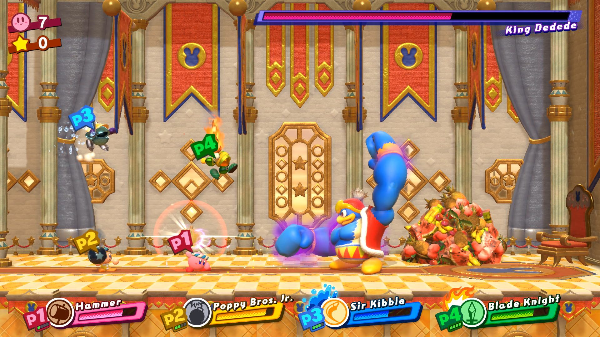 kirby-star-allies-review