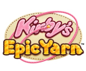 Kirby's-Epic-Yarn-Review