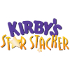 Kirby's Star Stacker - Icon