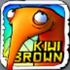 Kiwi Brown - Icon