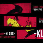 Puzzle platformer KLAUS launches on PS4 in January