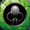 Klondike Battle - Icon