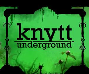 Knytt-Underground-Review