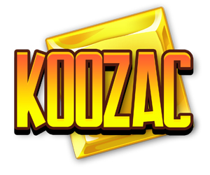 Square Enix Are Bringing KooZac to iOS & Android Devices
