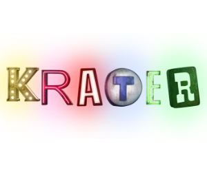 Krater Review
