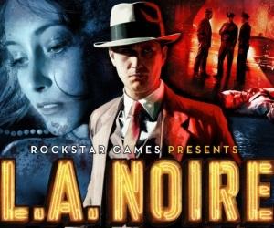 LA-Noire-Review