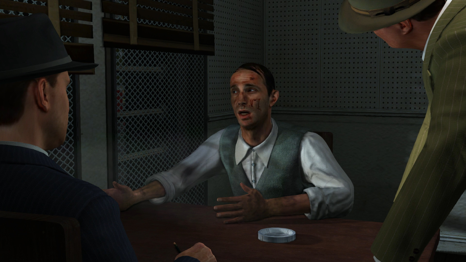 la-noire-switch-preview-hands-on