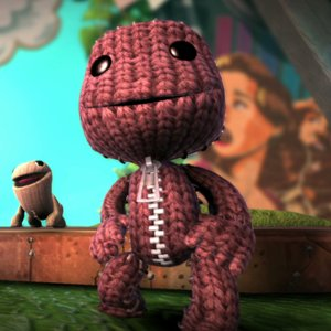 LittleBigPlanet 3 Preview – Cool in the Gang