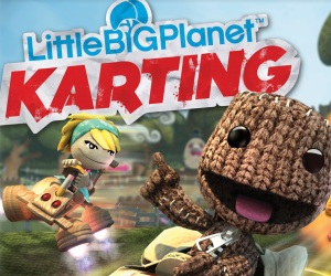 LittleBigPlanet-Karting-Review