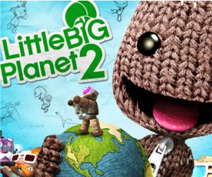 LittleBigPlanet-2-Review