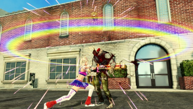 Lollipop-Chainsaw-Review