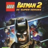 Lego-Batman-2:-DC-Heroes-Box-Art-Revealed