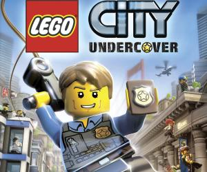 LEGO-City-Undercover-Trailers