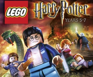 LEGO-Harry-Potter-Years-5-7-Review
