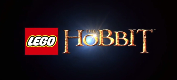 Three New DLC Packs For LEGO The Hobbit