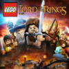 LEGO-Lord-Of-The-Rings-Icon