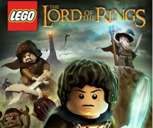 LEGO Lord of the Rings Developer's Diary #3: Journeying Forward