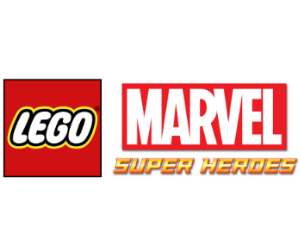 Curious-How-Stark-Tower-Will-Look-In-The-Upcoming-LEGO-Marvel-Super-Heroes-Watch-This-Video