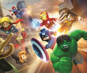 LEGO-Marvel-Super-Heroes-Preview