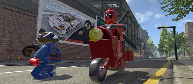 LEGO Marvel _DeadpoolScooter_01