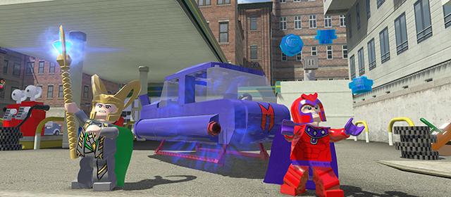 LEGO Marvel _MagnetoMobile_01