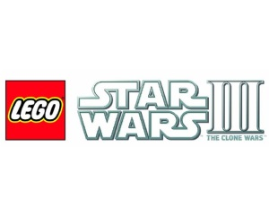 LEGO-Star-Wars-III-The-Clone-Wars-Review
