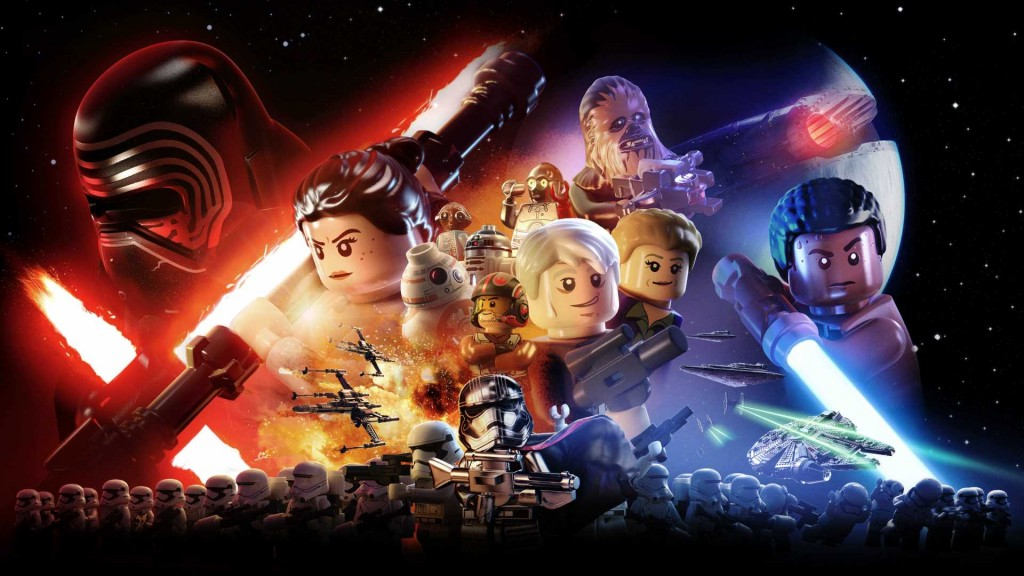 http://www.godisageek.com/wp-content/uploads/LEGO-Star-Wars-the-force-awakens-review-1024x576.jpg