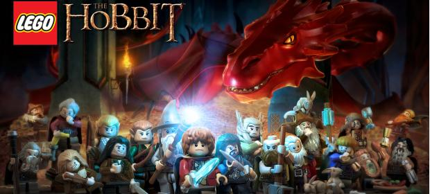 LEGO The Hobbit review featured