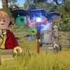 LEGO The Hobbit Finally Gets a Trailer