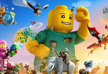 LEGO-Worlds-Feb-2017