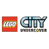 LEGO City Comes to Life in New LEGO City Undercover Trailer