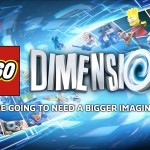 LEGO Dimensions enters its second year with new characters and a new portal