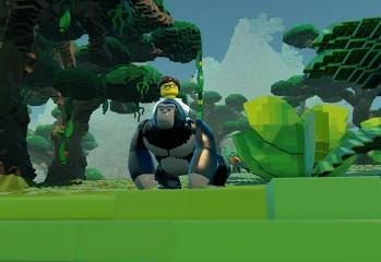 LEGO_Worlds_Gorilla_744x419