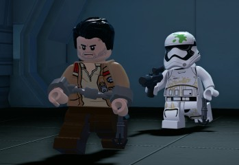 lego-star-wars-force-awakens-poe