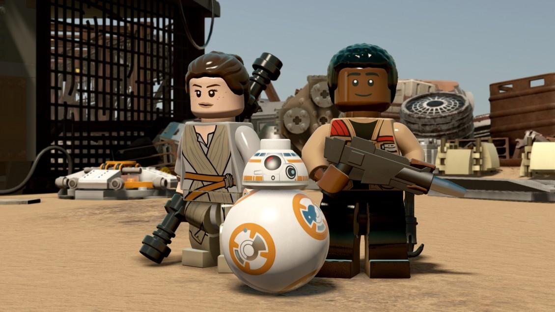 lego-star-wars-force-awakens-bb8-rey-finn