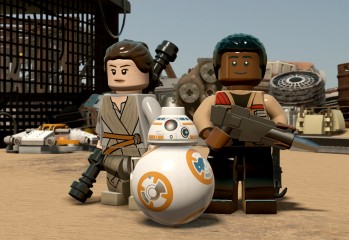 lego-star-wars-force-awakens-bb8-rey-finn