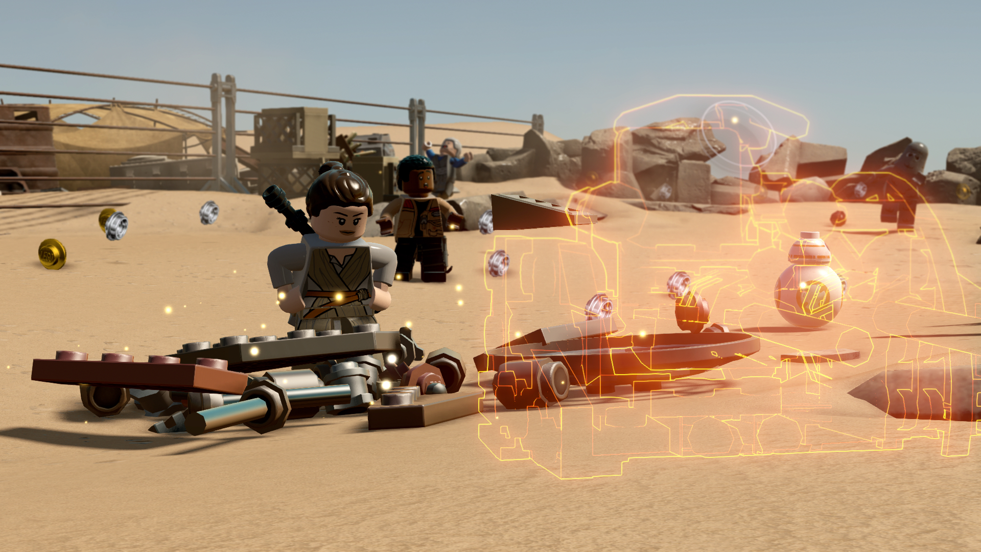 lego-star-wars-force-awakens-multi-builds