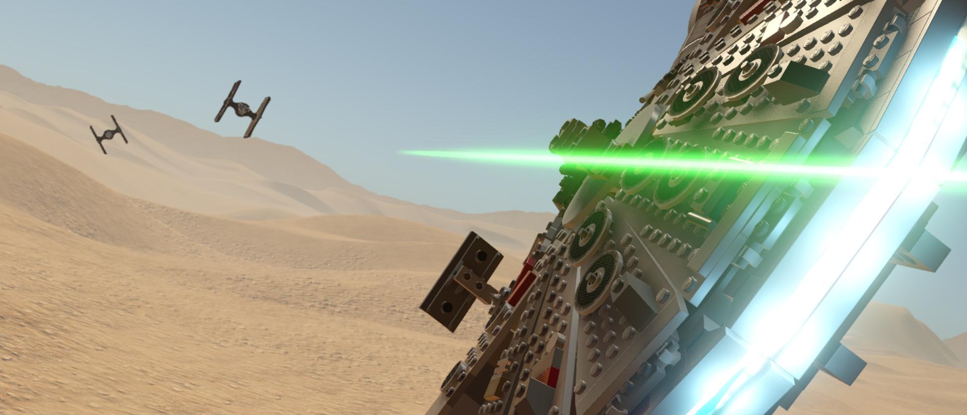lego-star-wars-force-awakens-millennium.falcon