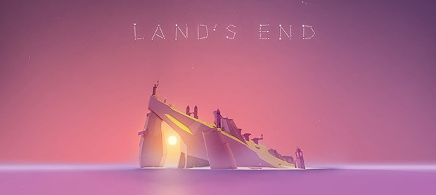 Lands End Featured