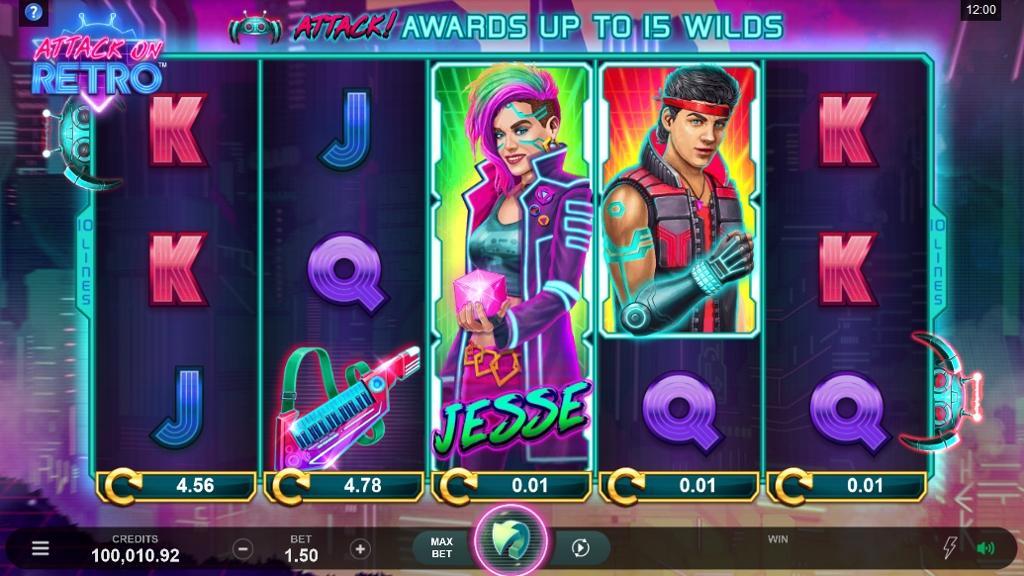 Casino Games Online Play Online Casino Games Now