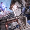 LawBreakers_GDC_BlindFire_1458202802