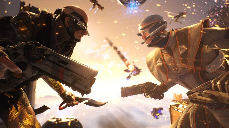 lawbreakers-review