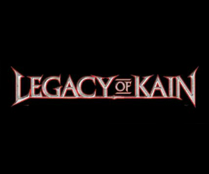 A Look Back on Soul Reaver and the Legacy of Kain Series