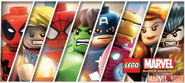 Lego-Marvel-Super-Heroes-featured